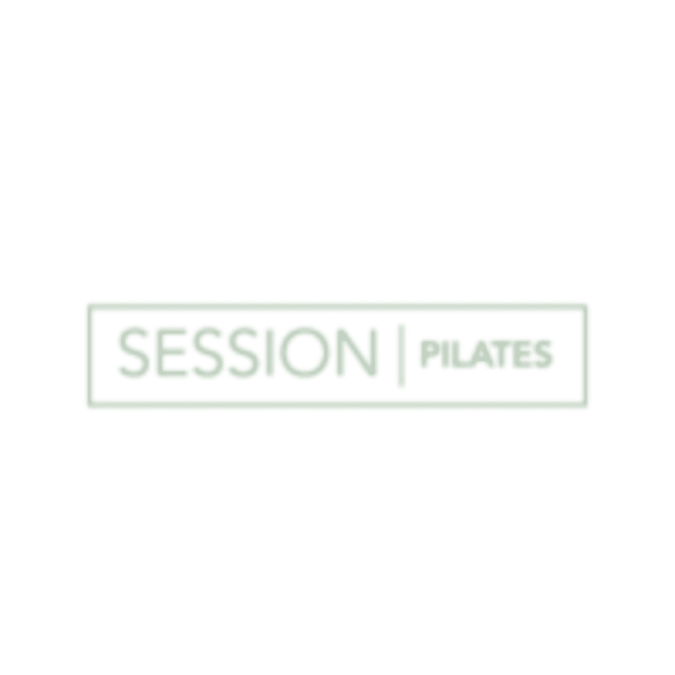 Session Pilates  logo
