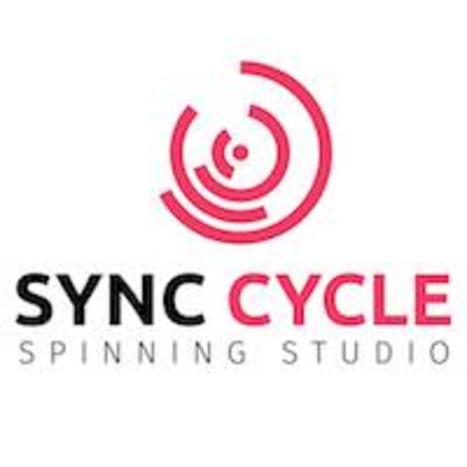 Sync Cycle logo