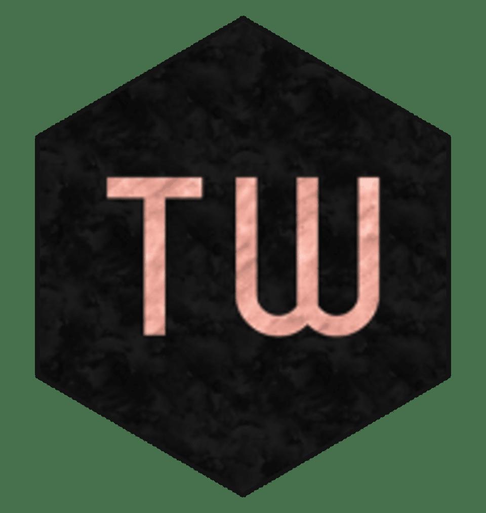 Thirdwave Esthetics (inside Salon Lofts)  logo