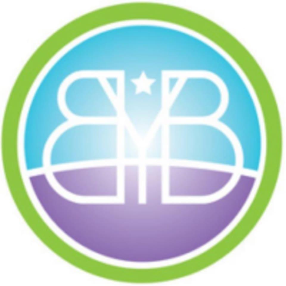 Balance.Yoga.Barre. logo