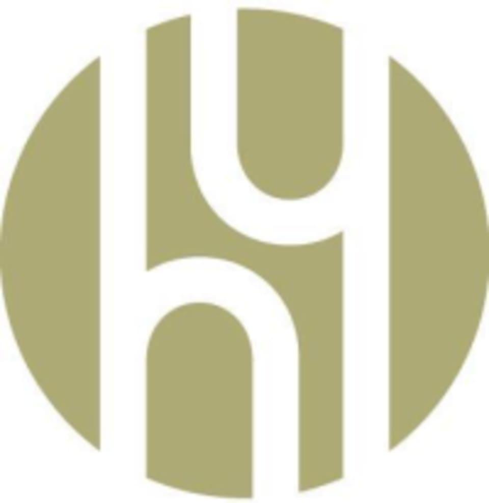 Harmony Yoga - Redondo Beach logo