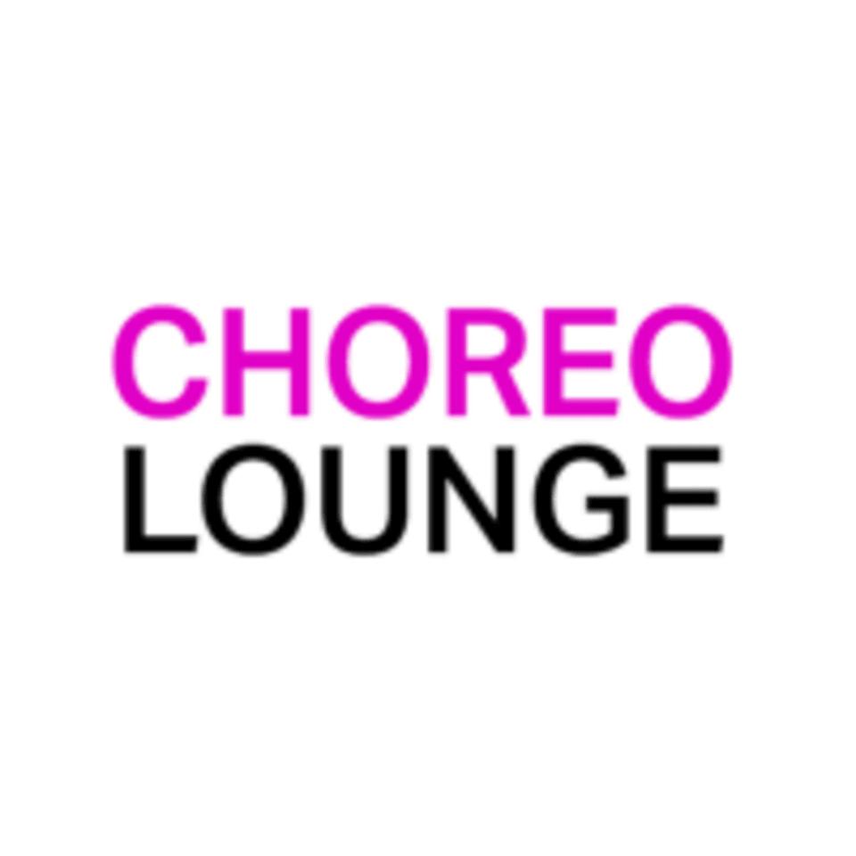 ChoreoLounge logo
