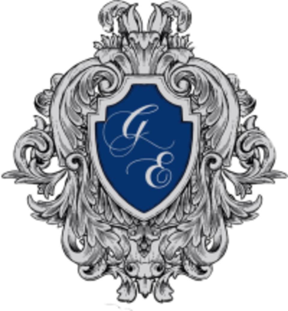 Pro Dance LA logo