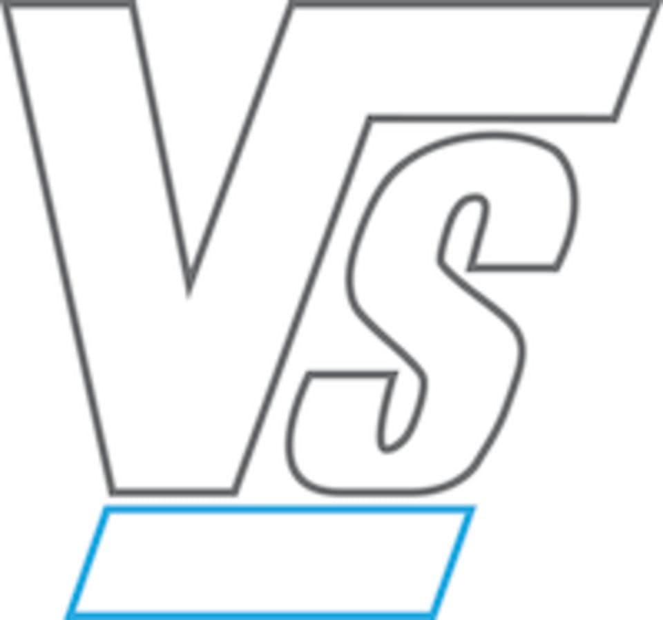 Versus Performance logo