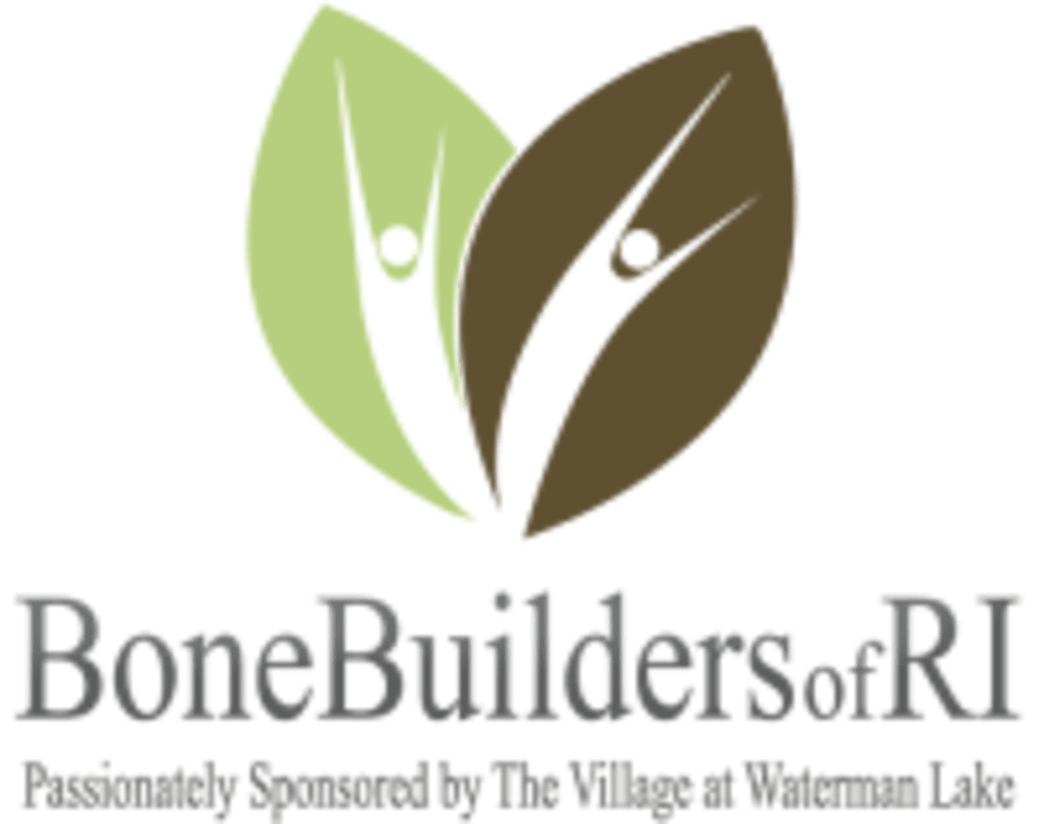 BoneBuilders  logo