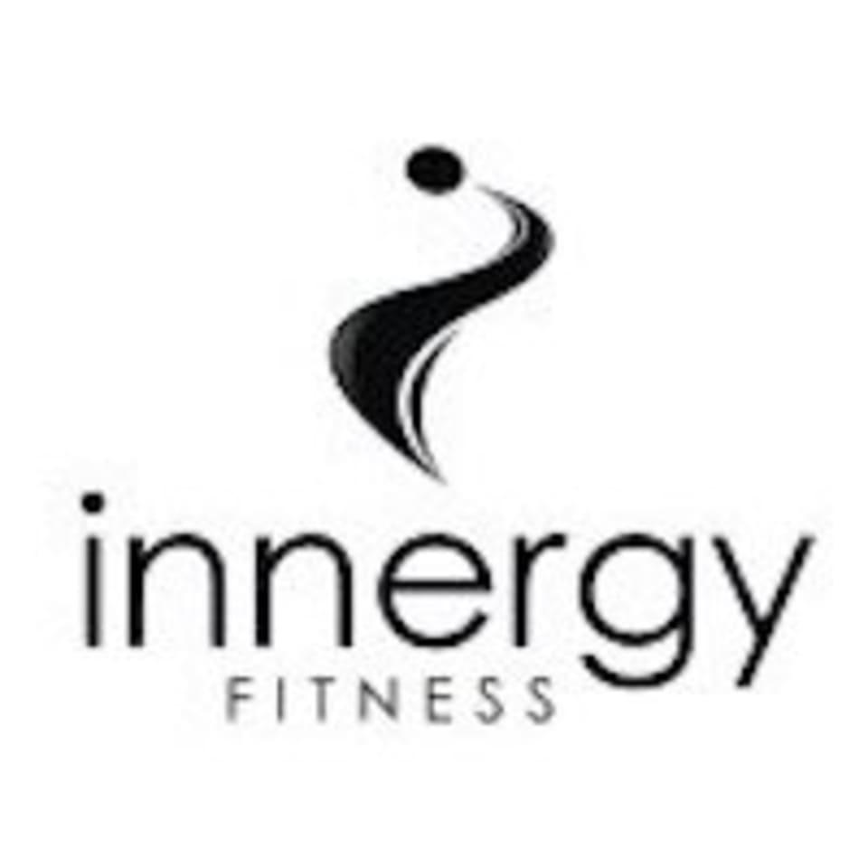 Innergy Fitness logo