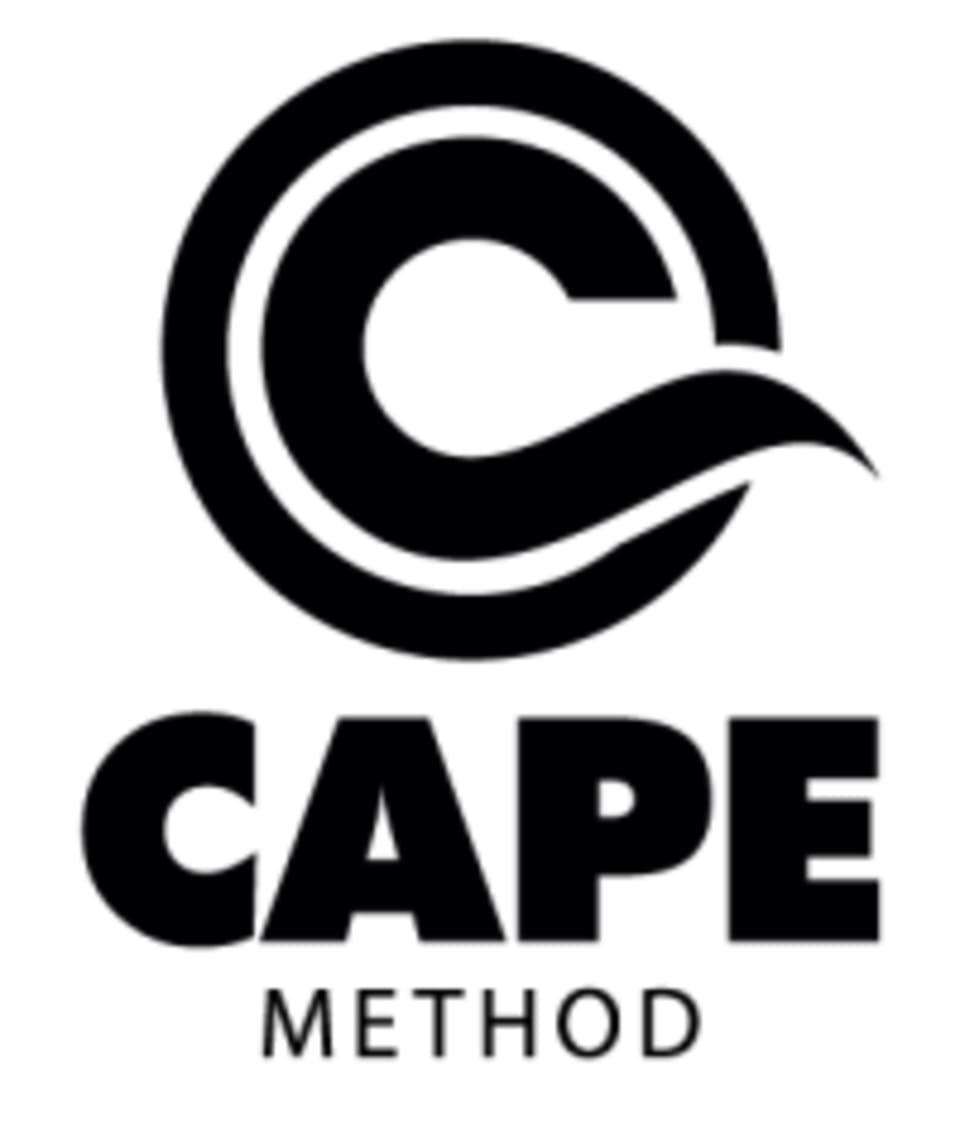 CAPE Fitness logo