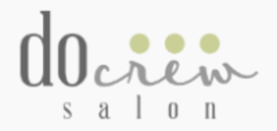 The Do Crew logo