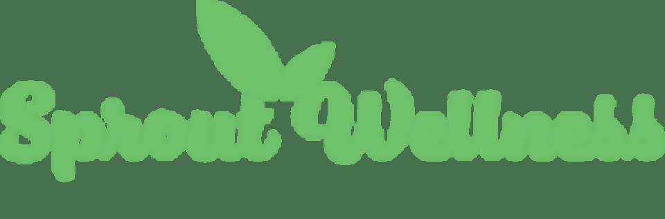 Sprout Wellness NY logo