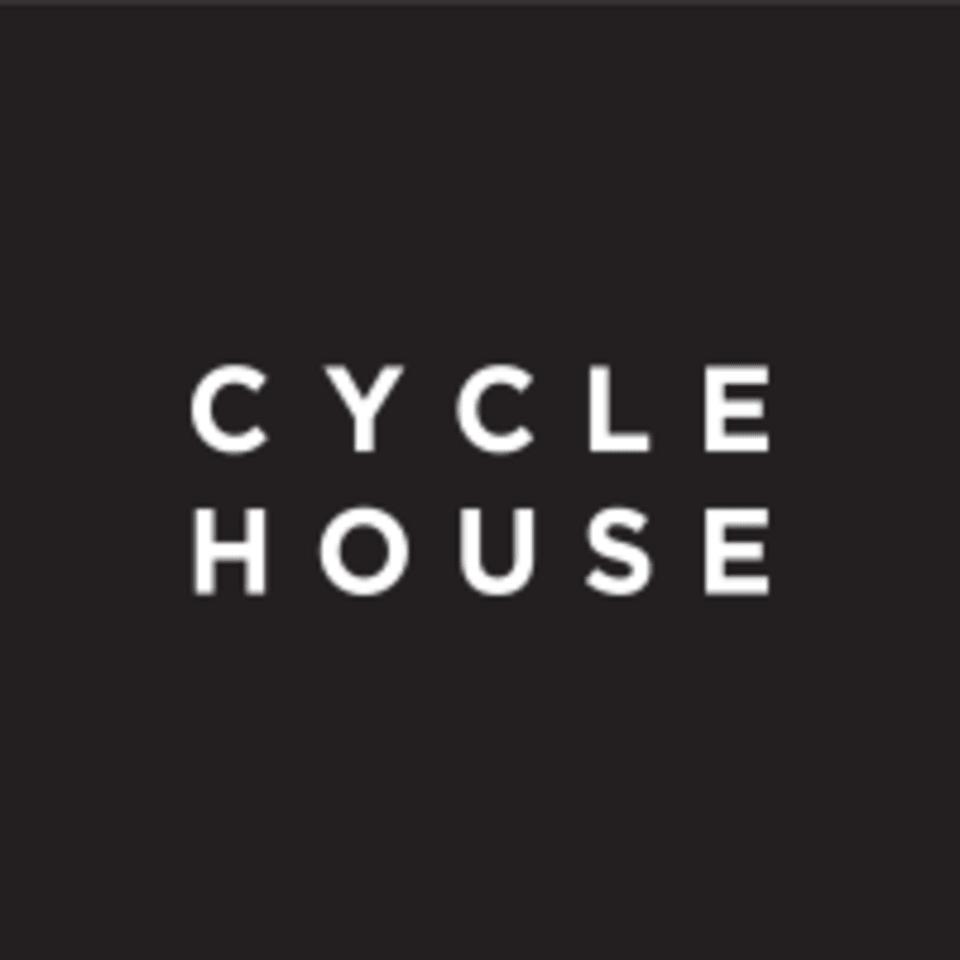 Cycle House logo