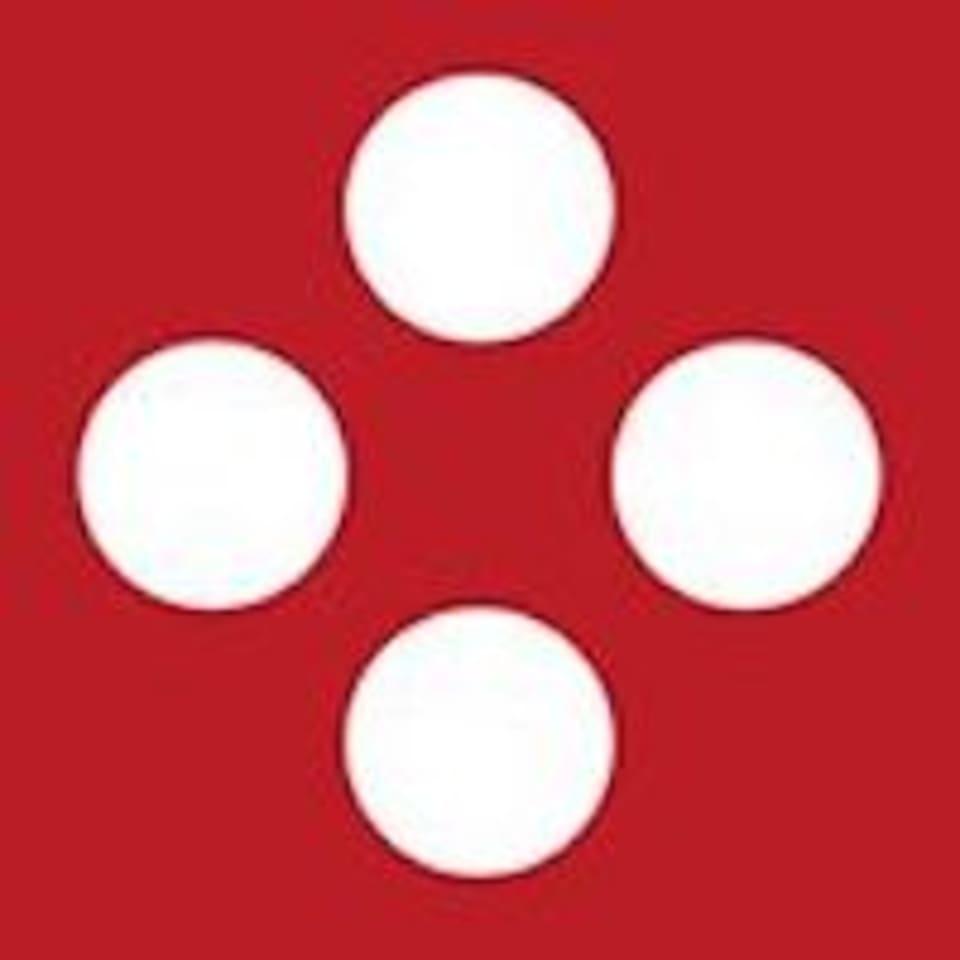MOVIN london logo