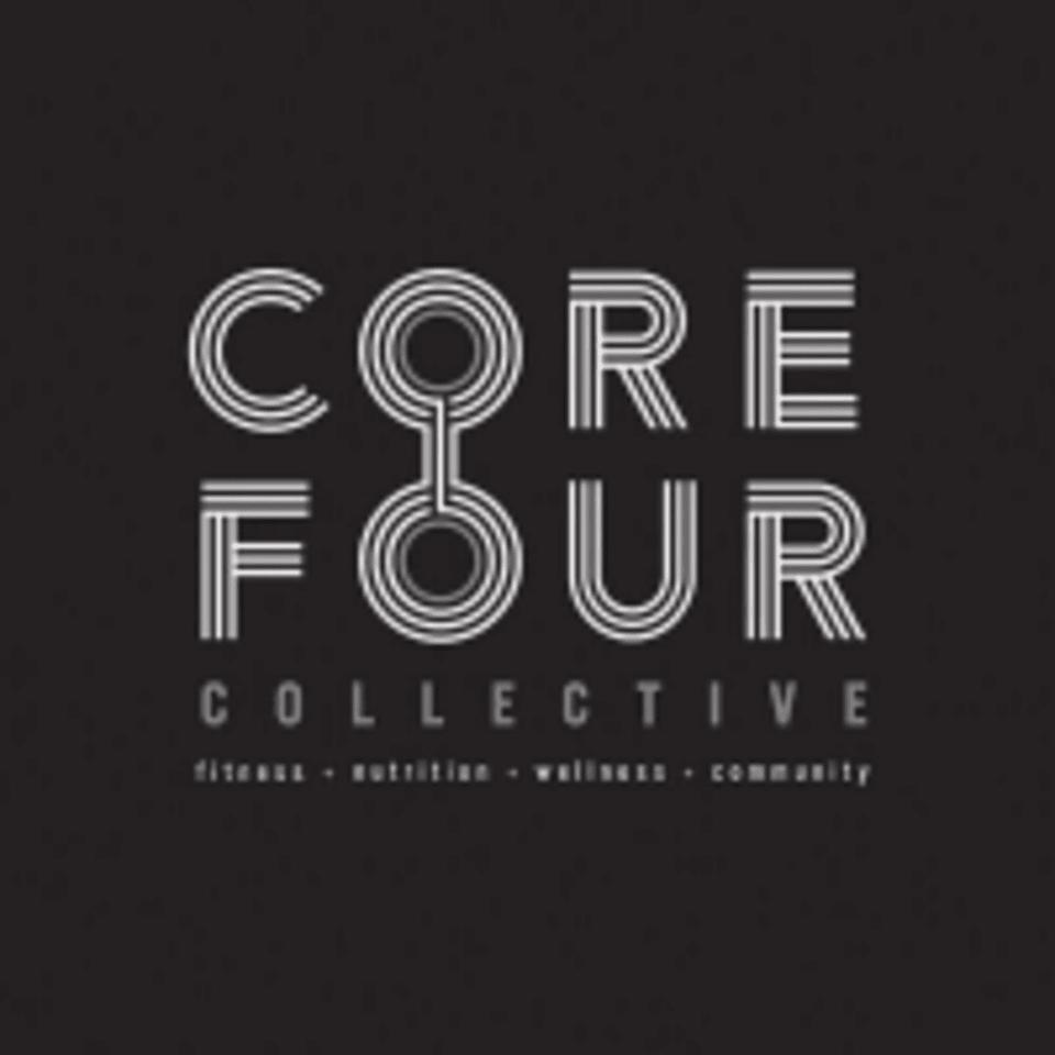 Core4Collective logo