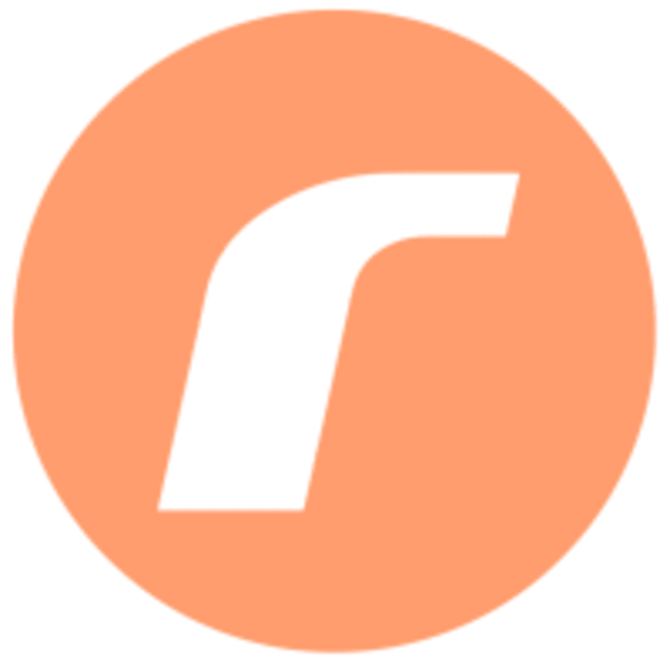 ride.bln logo