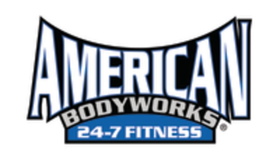 American Body Works  logo