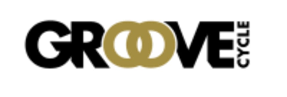 GrooveCycle logo
