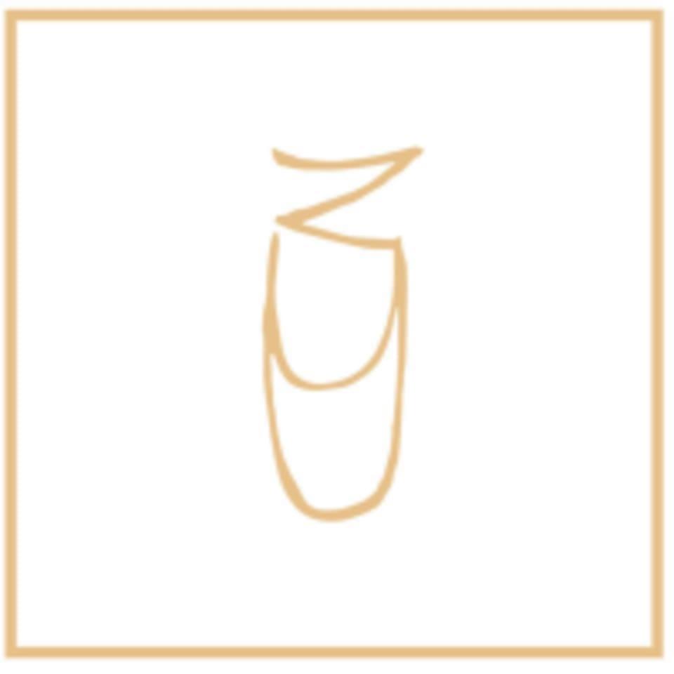 The Ballet Academy logo