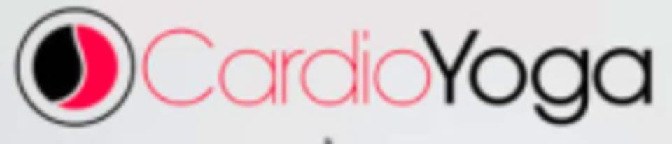 CardioYoga Wellness logo