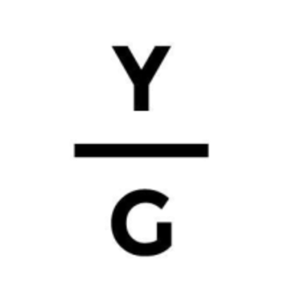 Yogaground logo