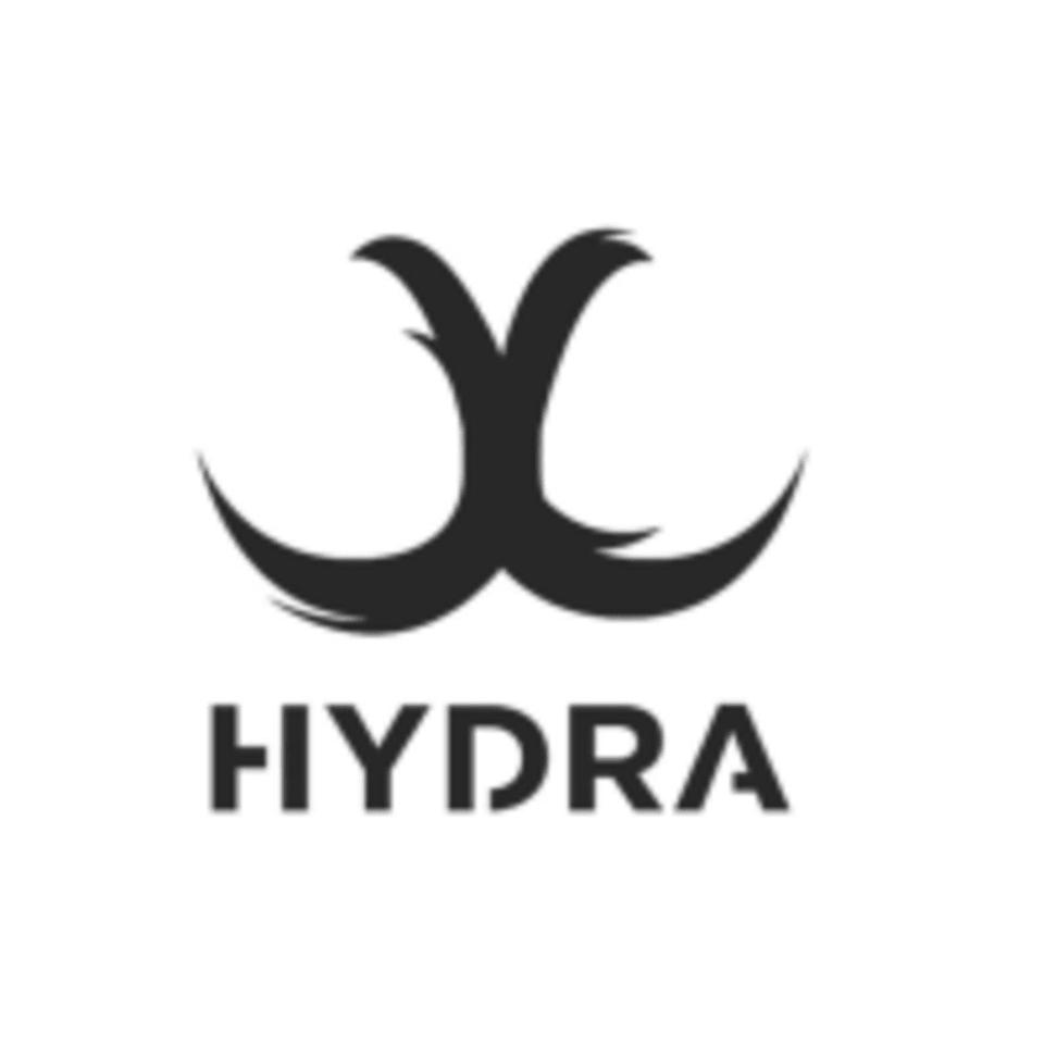 Hydra Movement logo