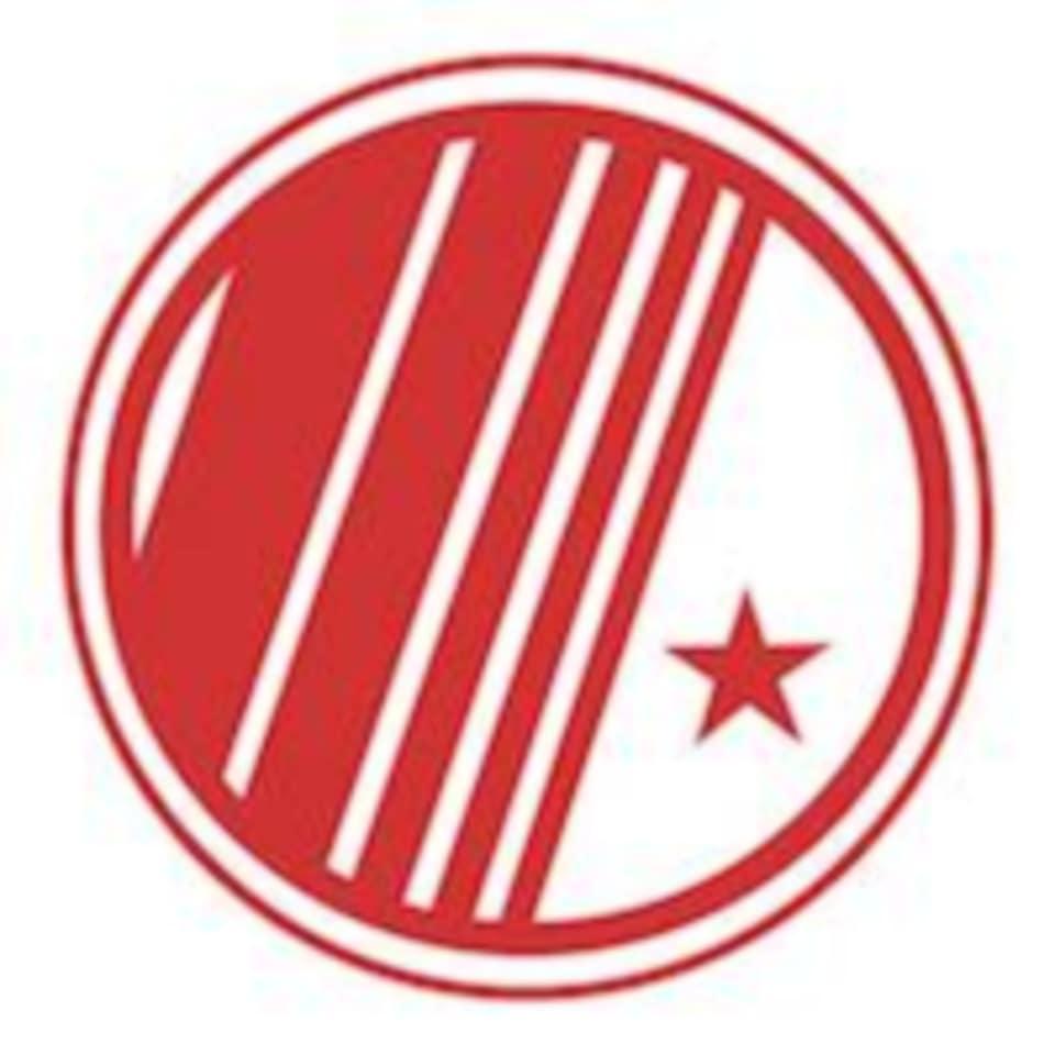 Rev'd Indoor Cycling logo