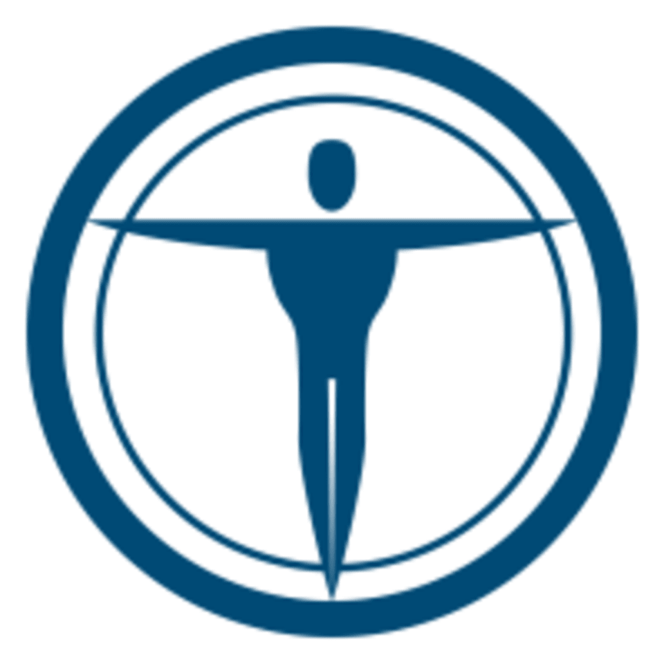 Physiology Fitness logo