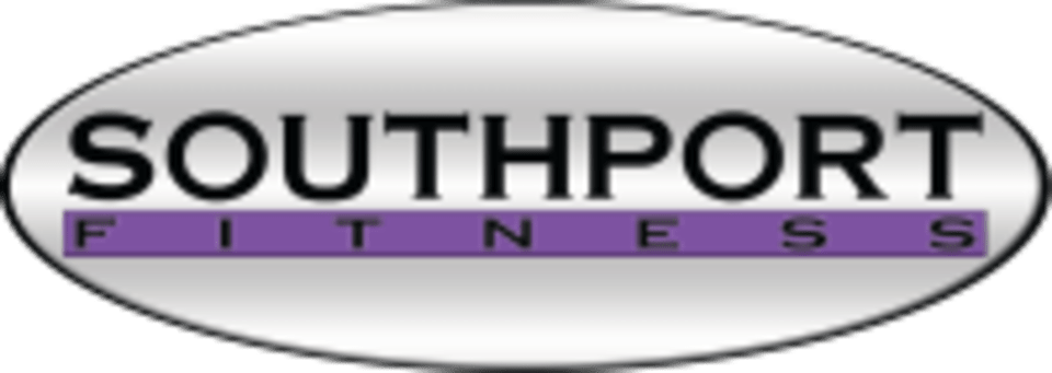Southport Fitness logo