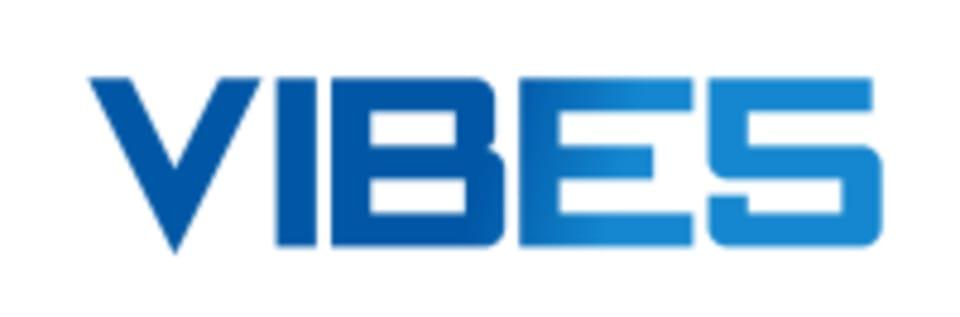 VIBE5 logo