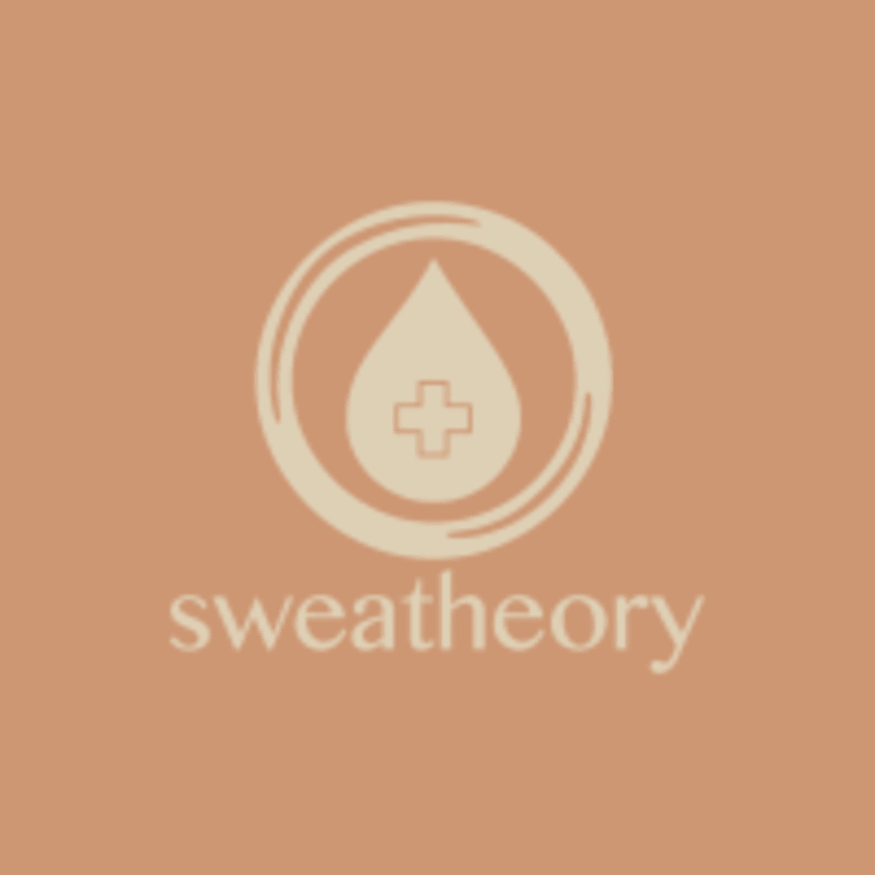 sweatheory logo