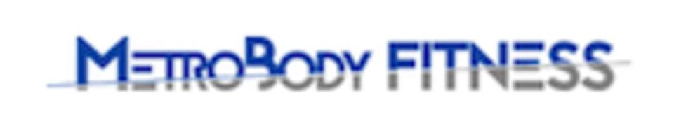 MetroBody logo