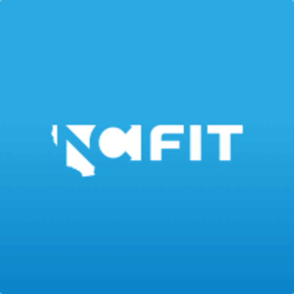 NCFIT  logo