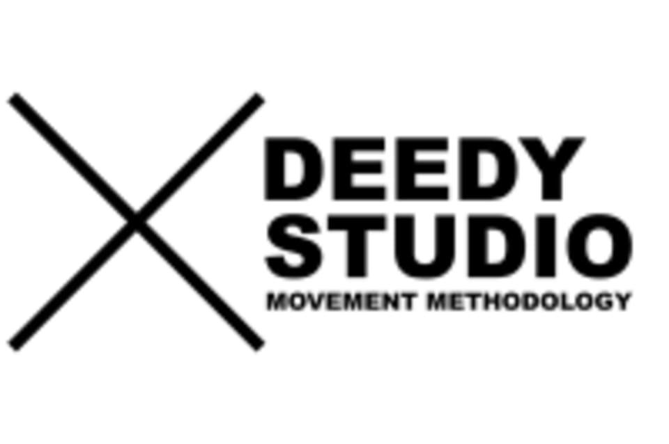 Deedy Studio logo