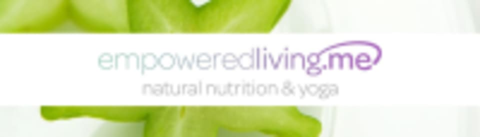 Empowered Living  logo