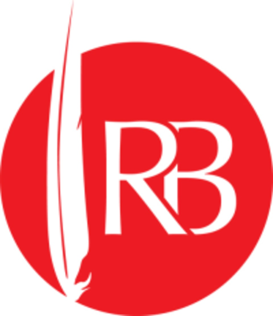 RedBird Pilates & Fitness logo