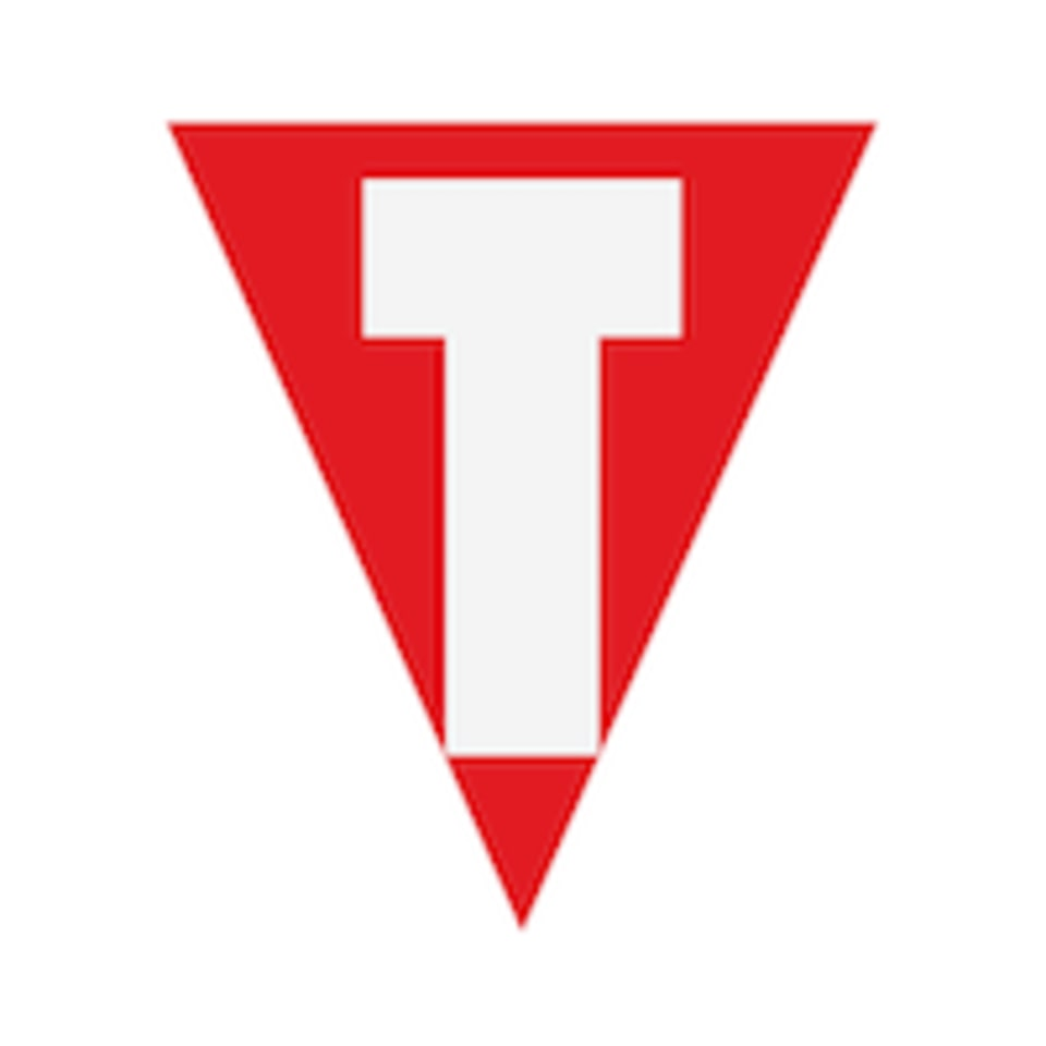 Title Boxing Club - Marlborough logo