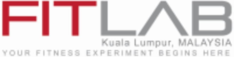 FitLab logo