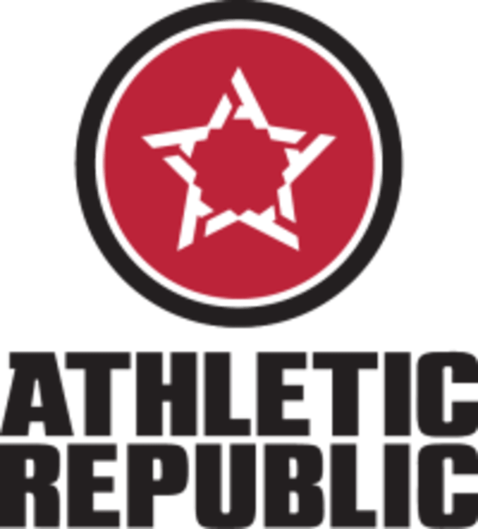 Athletic Republic Park City logo