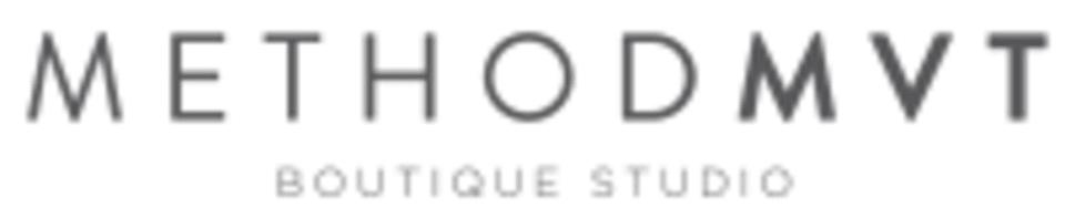 Method MVT logo