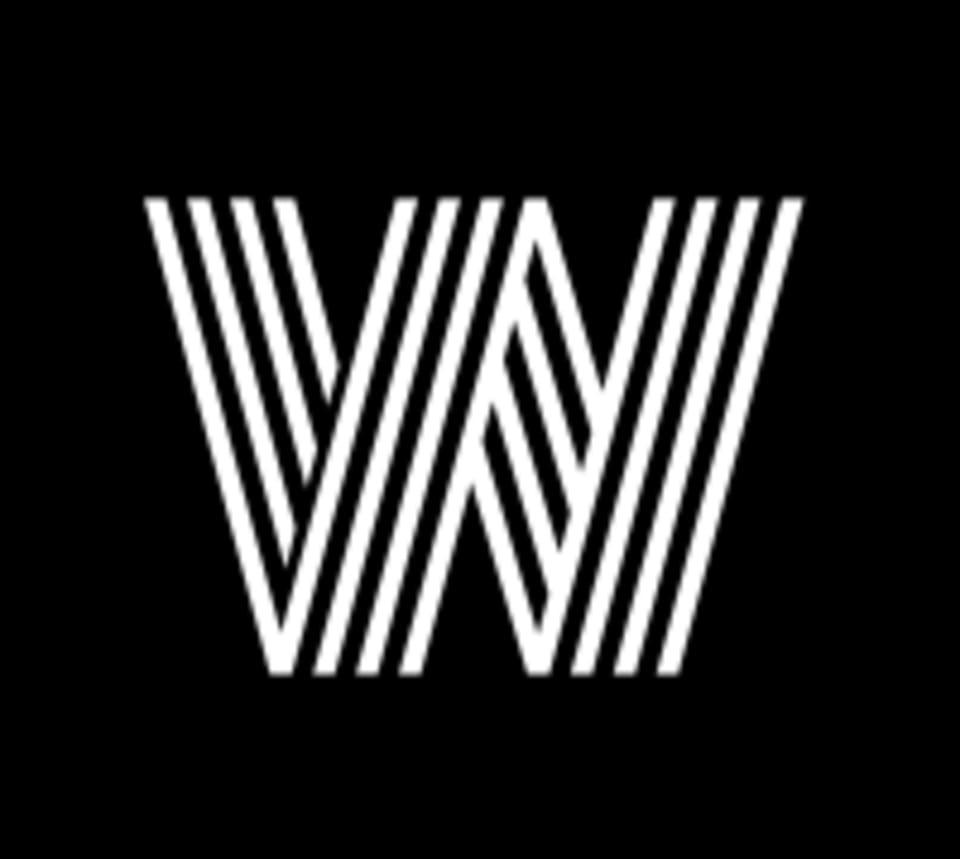 WOMENBOX logo