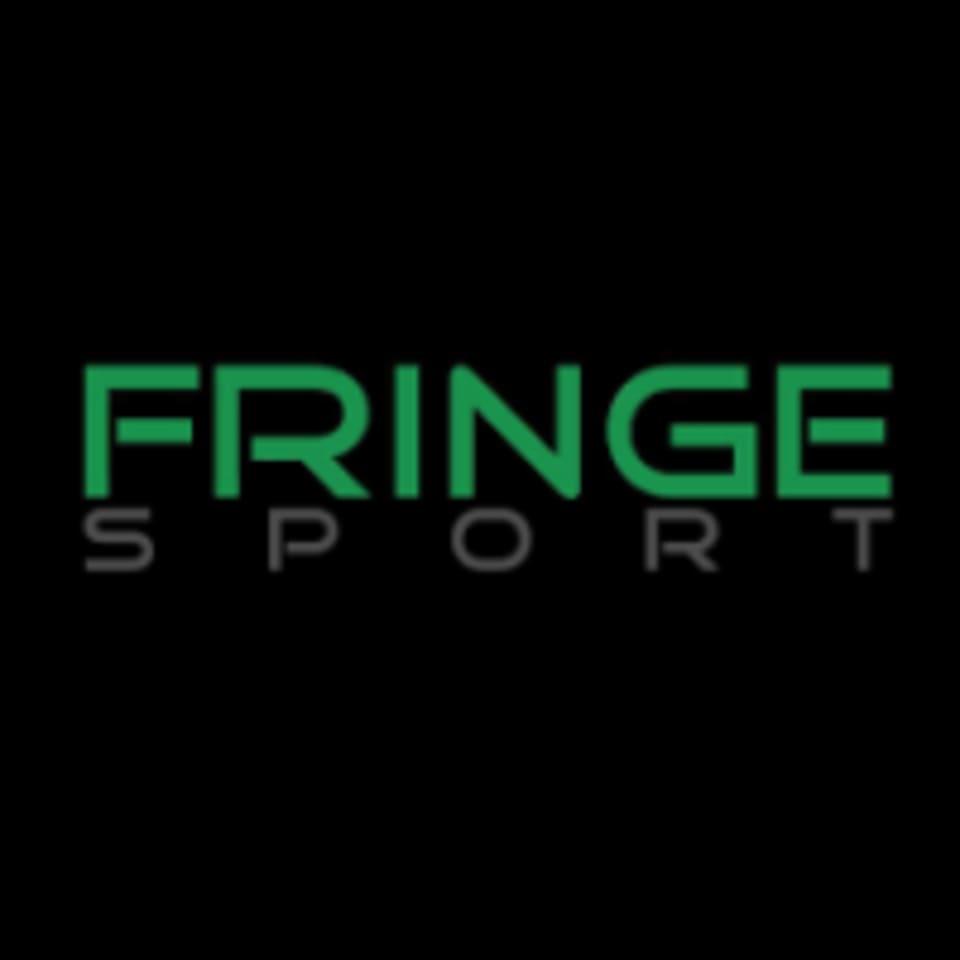 Fringe Sport logo