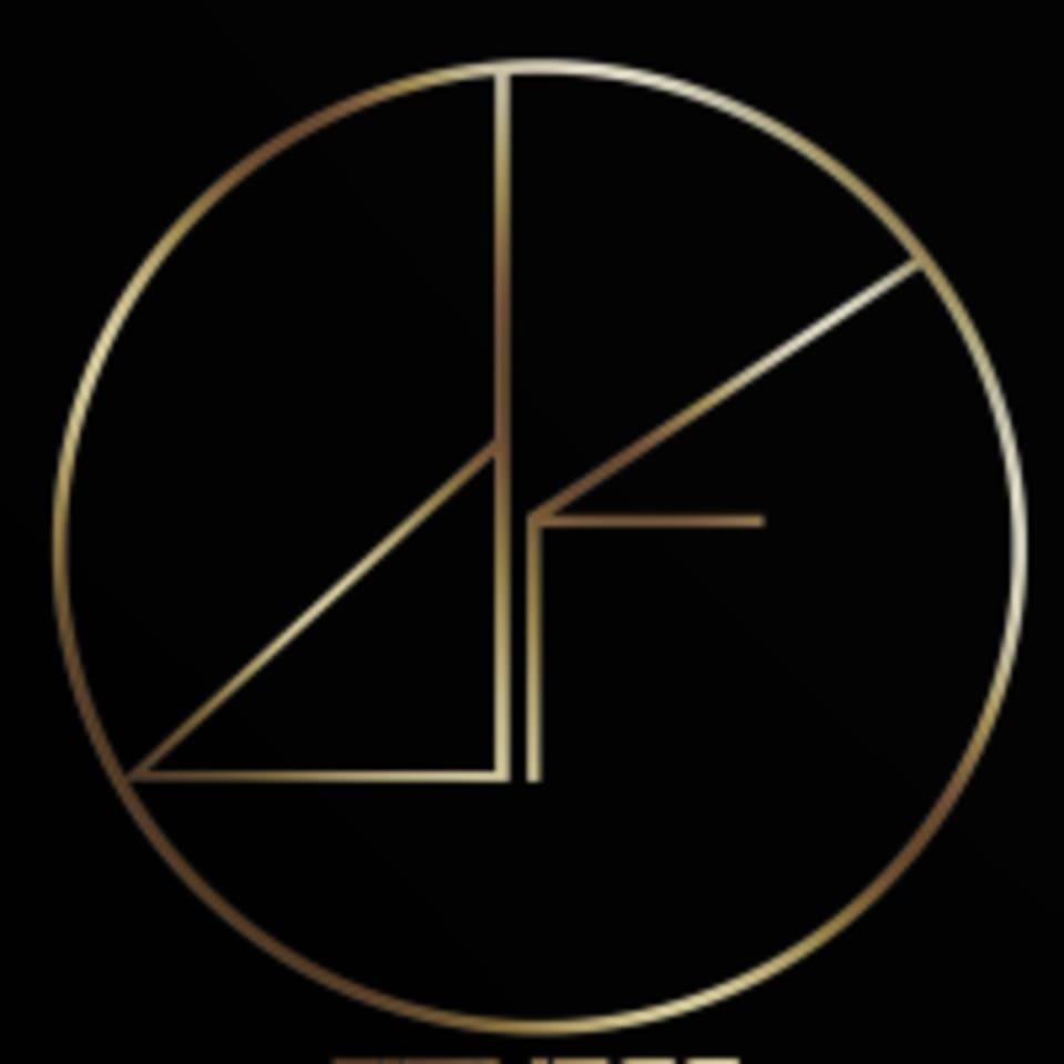 Dance Factory Fitness logo