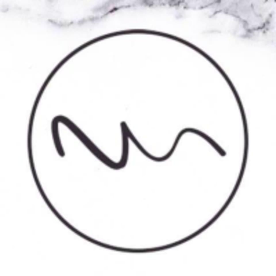 Move With Studio logo