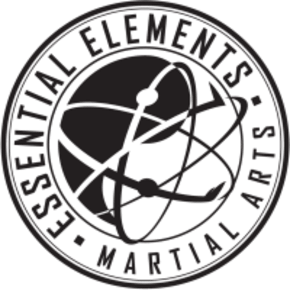 Essential Elements Martial Arts logo