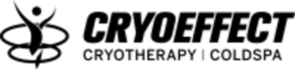 CryoEffect logo