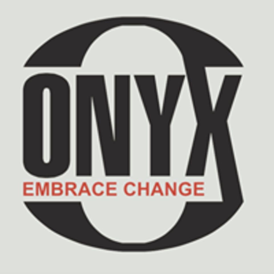 ONYX Elite logo