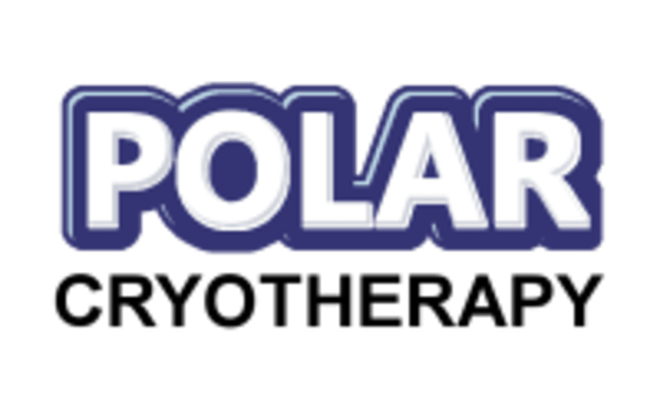 Polar Cryotherapy logo