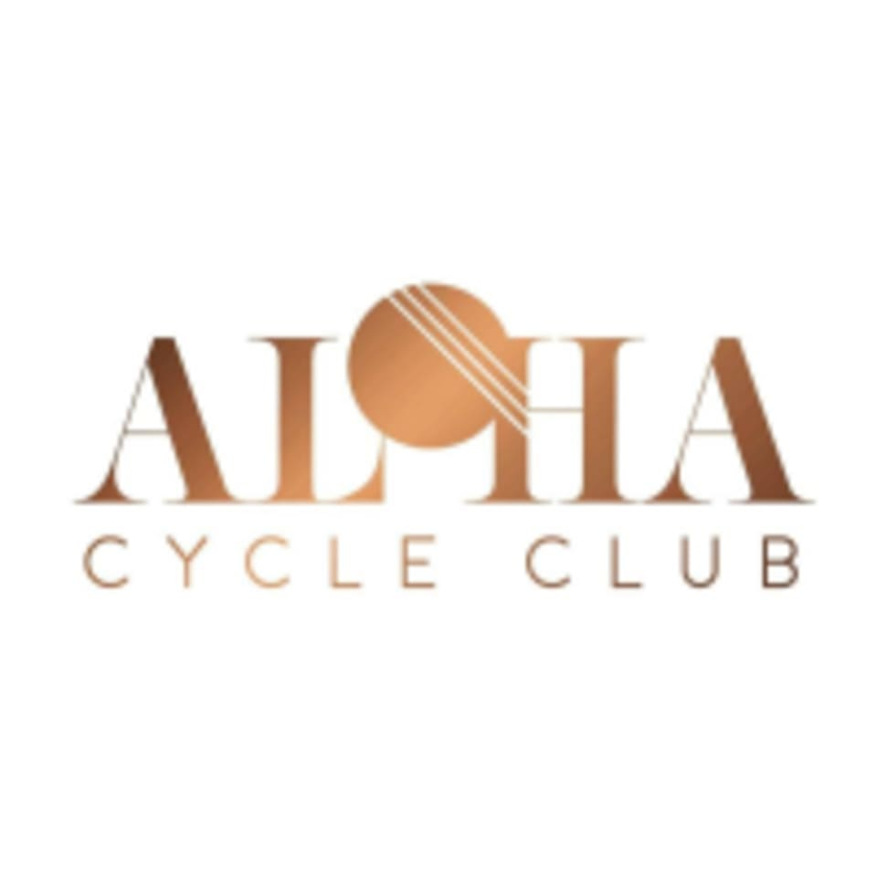 Aloha Cycle Club logo
