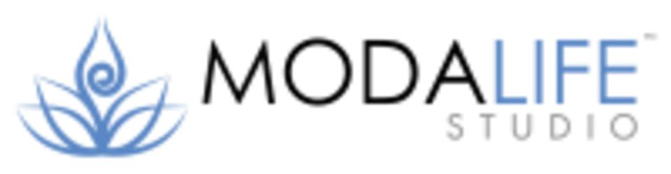 MODALIFE Studio logo
