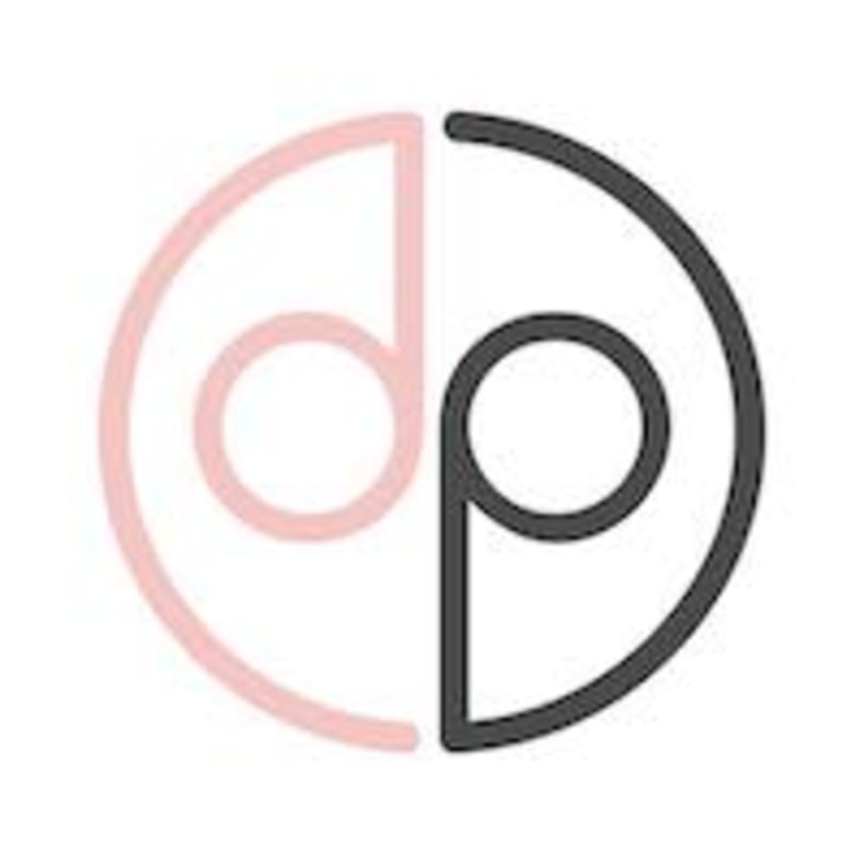 Duo Pilates logo