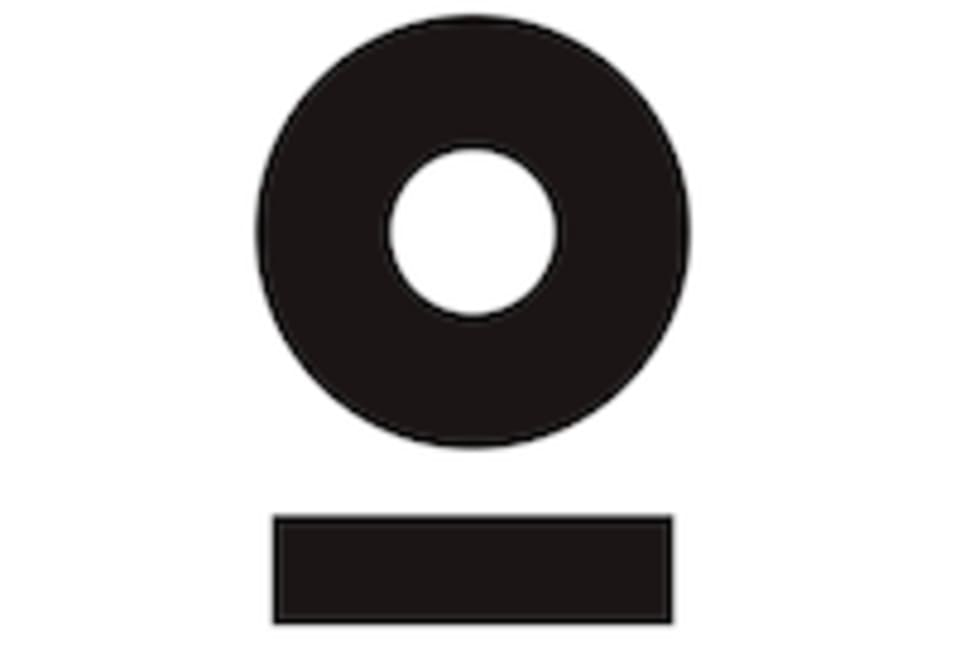 Platform Fitness Gym logo