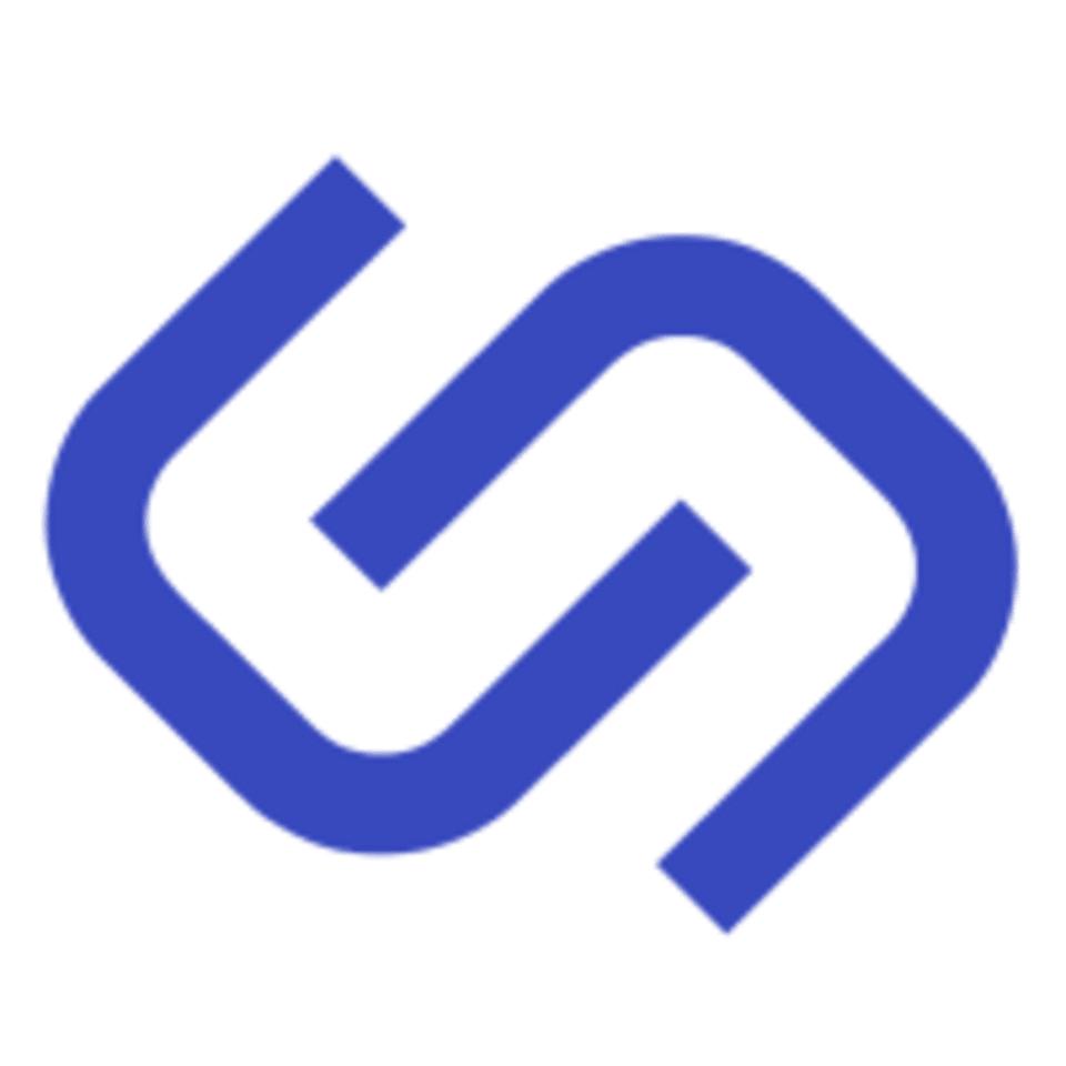 Gym Studios logo